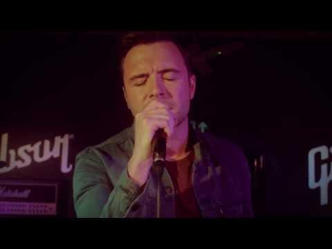 Todays Not Yesterday de Shane Filan Letra y Video
