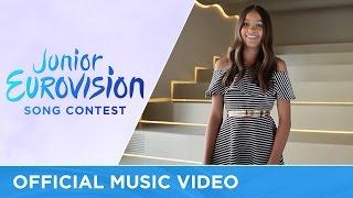 Alexa Curtis - We Are (Australia) Junior Eurovision 2016