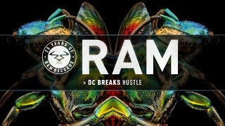 DC Breaks - Hustle