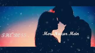 O Sathi Re Tere Bina Bhi Kya Jeena most romantic Whatsapp status