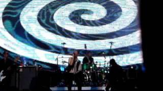 Stone Temple Pilots - Plush LIVE