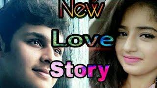 BaalVeer _ न्यू लव स्टोरी _ देव जोशी _ Arishf खान: दिल को छू वीडियो