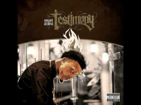 august-alsina-mama-testimony-2014-in-stores-now-fuentesljp