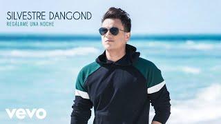Silvestre Dangond - Regálame una Noche (Audio)
