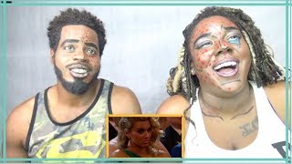 Funniest Celebrity Audience Reactions! || COUPLES REACTIONS