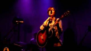 Tegan and Sara - Sara was never good at memorizing