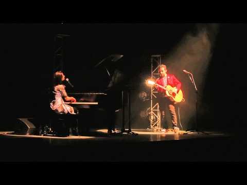francisca-valenzuela-prenderemos-fuego-al-cielo-acoustic-live-2014-francisca-valenzuela