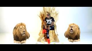 Sente -Bushy the King (Official HD Video) New Ugandan Music Video 2017  Alur   OwamosTv 