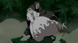 Naruto [AMV] Obito $UICIDE BOY$