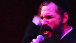 Mordechai Ben David - Shalom Aleichem
