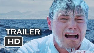 Titanic 2 - The Return of Jack (2020 Movie Trailer) Parody