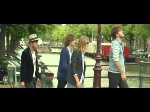 go-back-to-the-zoo-im-the-night-see-you-later-official-video-adrboombastic