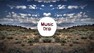 Jay Cosmic ft  Delora   Have It All Music Drip