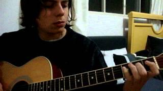 Nirvana Do Re Mi Cover