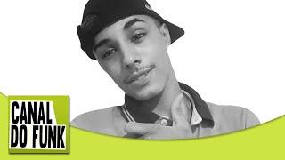 MC Livinho - As Amiguinhas Voltaram (DJ W)