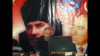 Osman Sur'un Son Hikayesi ( Ali Kınık Hapisde Yatarım )