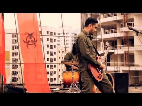 cryptic-fate-akromon-official-music-video-2013-uncensored-incursionmusic