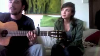 Cornerstone- written by John Christian Kane ft. Kyndal Gehlbach