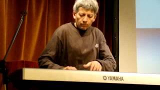 Chopin: Vals No. 7 en Do# menor op. 64 No. 2