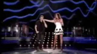 Ivete Sangalo -  Corazón Partio