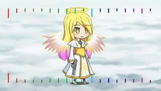☆Nightcore Angel With A Shotgun☆