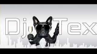 Base de Funk com Melodia Instrumental  7 - Batida de Funk ( Dj Tex  )
