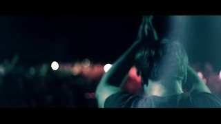 Neelix feat The Gardener & The Tree  - Waterfall - Official Music Video