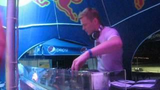 DJ Dинамит #2