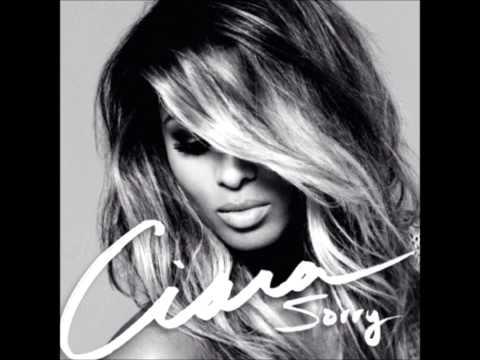 ciara-sorry-acapella-ciarano1fan