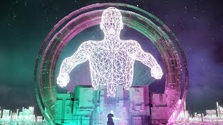 Imagin8 - Hologram [Heroic]