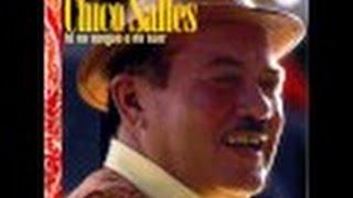 Arrastando o Pé (O Sanfoneiro-São João Bonito) - Chico Salles