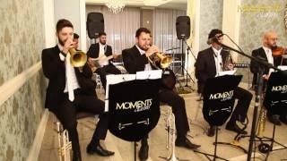 Luan Santana - Chuva de Arroz Instrumental -(cover)  Música para casamento-