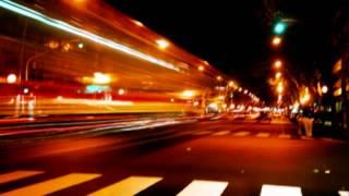 Beetlexus - Lo que vale o no