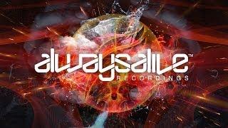 Ferry Tayle feat. Driftmoon - Geometrix (Album Mix) [OUT NOW]