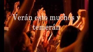 Roberto Torres- Pacientemente Esperé (Salmo 40) (CanZion Producciones)