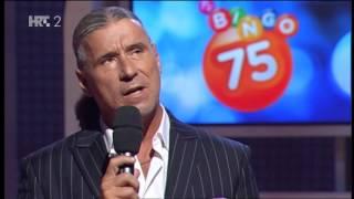 Goran Karan - Ostani (TV Bingo)