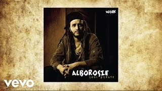 Alborosie - Work (audio)