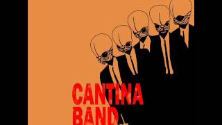Star Wars - Cantina Band (Herbert Schiller remix)