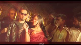 Club le Mabbu le | Hiphop Tamizha | NTD - Official