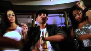 Dembow Holic - Eloy ( Prod. DJ Falso [La_Amenaza] ) El Piripituchy Cru El Atake The Mixtape