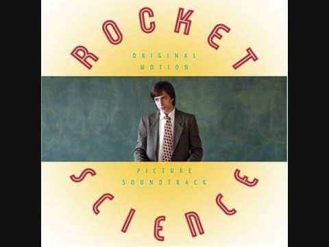 clem-snide-i-love-the-unknown-rocket-science-anonymouseur