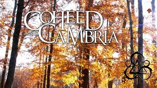 Wake Up by Coheed and Cambria Band Cover Ft. Nathan