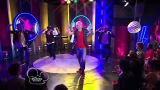 [HD] Ross Lynch - Illusion (Music Video/Performance)