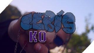 Cebis - KO #lajtstyle (Video) 🍀