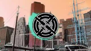 Nina Simone ✧ Feeling Good ✧ Bassnectar Remix