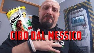 LA MORTE dal MESSICO... New Montage ?!