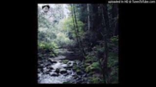 Ramirez - Sarcophagus II feat. $uicideboy$ Prod. by Baker Phonk