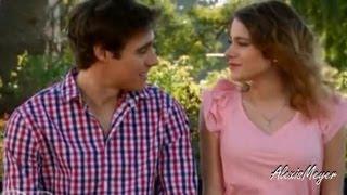 Violetta 2 : Violetta y León salen juntos (Continuación) - Capitulo 70