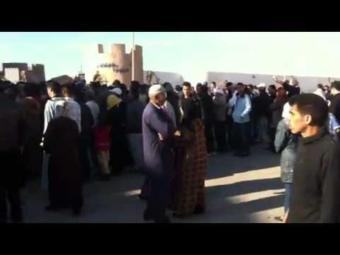 Essaouira demo 2