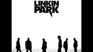 01 Linkin Park - Wake (Minutes To Midnight)